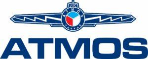 logo_atmos_barevne_1_1